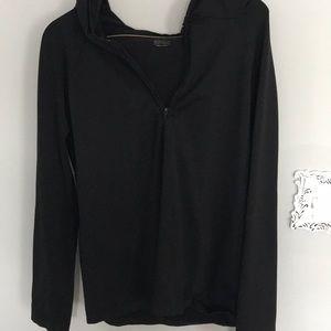 Stylish dry fit jacket